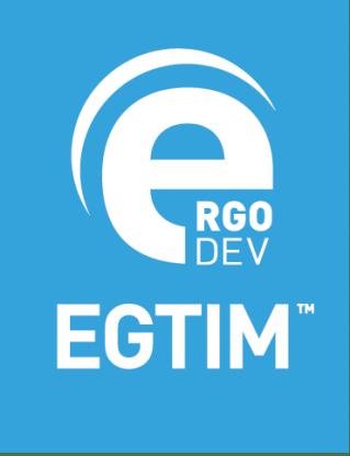 EGTIM