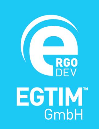 EGTIMGMBH