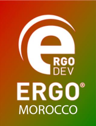 ERGOMOROCCO