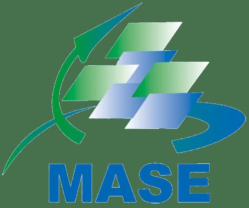 """Résultat de recherche d'images pour """"mase png"""""""