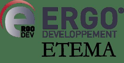 ERGODEVELOPPEMENT ACTIVITE ETEMA